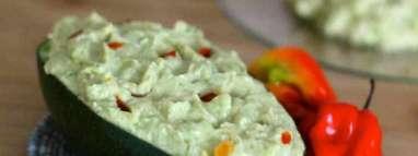 La cuisine caribéenne aux multiples influences