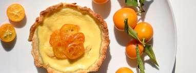 Le kumquoi ? le kumquat !
