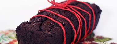 Cake en stock