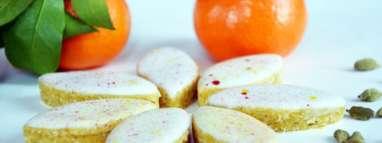 Les fruits confits, trésors des fêtes