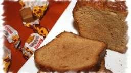 Cake aux bonbons Batna