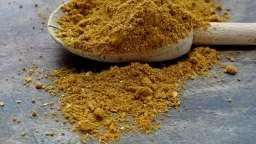 Bezar - Mélange d'épices (Bahreïn) - La Tendresse En Cuisine