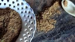 Pilau - Mélange d'épices douces du Kenya