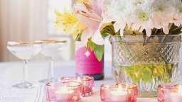 3 cocktails aphrodisiaques pour la Saint-Valentin