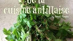 Les 5 herbes aromatiques indispensables de la cuisine antillaise