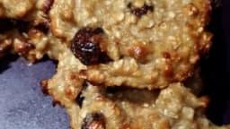 Comme des Cookies