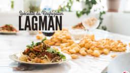 Lagman