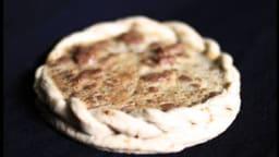 Tartelettes aux Spéculoos