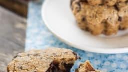 Cookies Kubs
