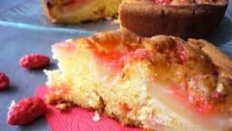 Gâteau lyonnais