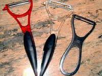 Couteaux de cuisine - Etape 28