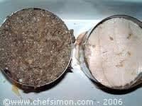 Rôti de veau Orloff - Etape 9