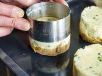 Pommes de terre au four - Etape 11