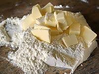Vidéo : réussir la pâte brisée