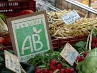 Les labels - signes officiels de qualité