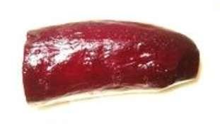Cuire la betterave rouge
