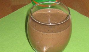 Mousse au chocolat au lait - Les recettes de Zaza et de ses Cop's.