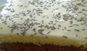 le napolitain - Mélie mélo en cuisine