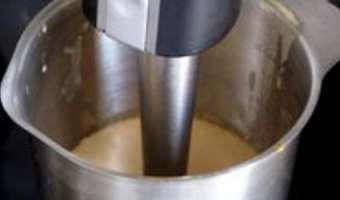 Filet mignon aux gousses d'ail - Etape 11
