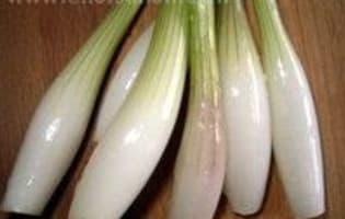 Beignets de pain au poivrons - Etape 2