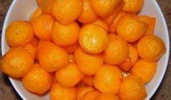Pommes de terre rissolées - Etape 9