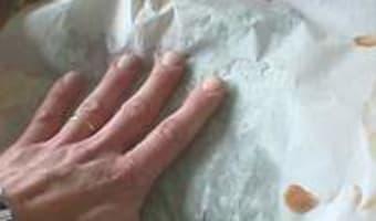 Laitues braisées - Etape 6