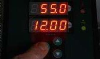 Cuisson sous-vide contrôlée basse température - Etape 6