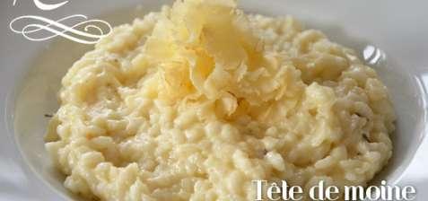 Le risotto, un délice qui nous vient de lombardie