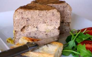 /gourmets/chef-simon/recettes/terrine-de-volaille-au-foie-gras--3