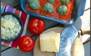 Blettes, côtes et verts... deux recettes