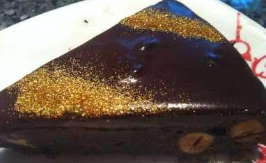 Le Fraicheur chocolat