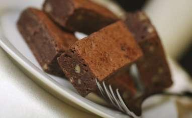 Lequel de ces gâteaux au chocolat vous fera craquer ?