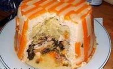 Qui de l 39 oeuf ou de la poule - Cuisiner une poule faisane ...