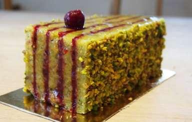 Guignes, griottes, merises, bigarreaux, à chaque cerise son gâteau