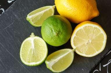 Techniques appliquées aux fruits