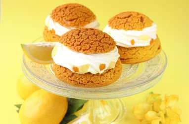 Craquez pour un dessert de Pierre Hermé !