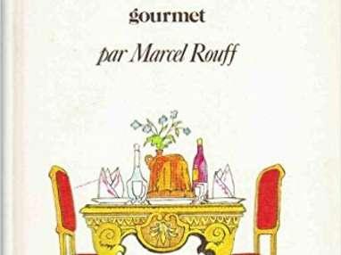 Marcel Rouff