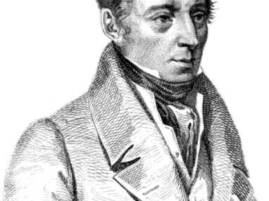 Berchoux (Joseph)