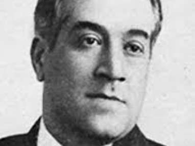 Henri Duvernois