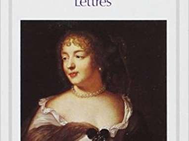 Sévigné (Madame de)