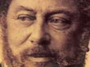 Bibliothèque Dumas - Les oeuvres de Dumas en ligne