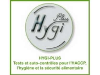 Hygiène alimentaire et HACCP