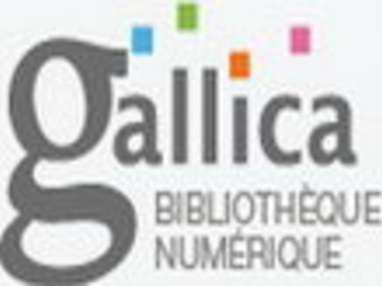 Le livre de cuisine de Jules Gouffé en ligne sur Gallica
