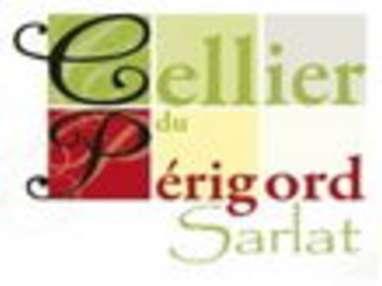 Le foie gras du Cellier du Périgord