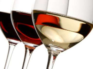 Voir tous les accords mets-vins pour la forêt noire