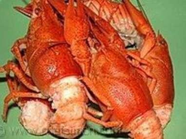 Croustillant de haddock à la fondue de poireaux - Etape 5
