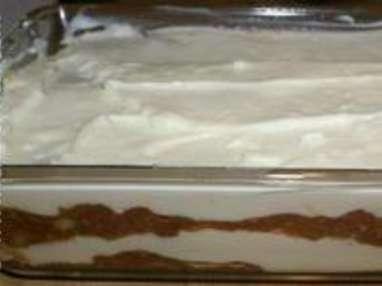 Lasagnes à la bolognaise - Etape 10