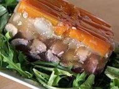 Sélection de recettes salées pour vos buffets