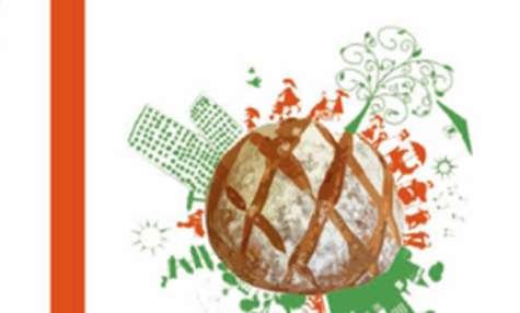 Anthropologie des mangeurs de pain