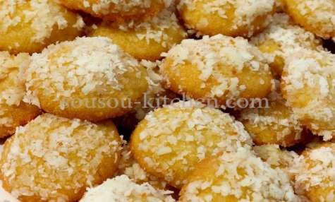 recettes de cuisine arabe et de hanane
